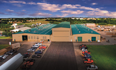 Victory Energy Operations, LLC - Collinsville, Oklahoma headquarters