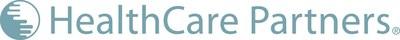 HealthCare Partners LLC Logo