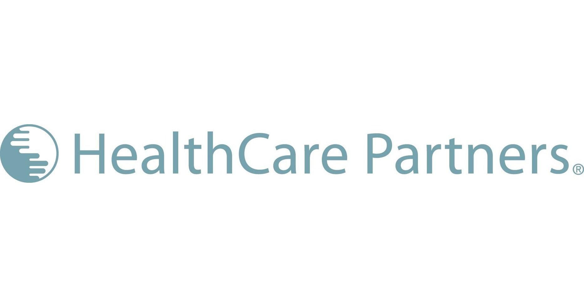 partners healthcare Partners healthcare, charlestown, massachusetts 45 likes 421 were here medical & health.