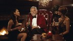 """The Most Interesting Man In The World"" To Grand Marshal New York City's Annual Village Halloween Parade"