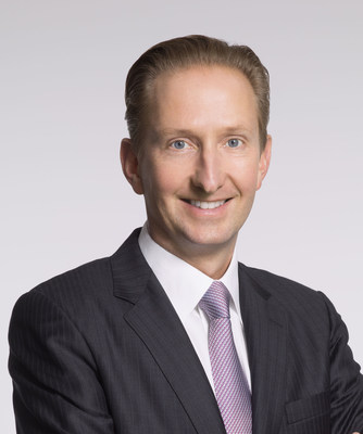 Ewout L. Steenbergen, who has served as chief financial officer (CFO) of Voya Financial, Inc. since 2010, has decided to depart the firm for another opportunity.  Steenbergen will continue as CFO through Nov. 7.