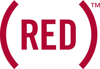 Gilt.com, The Standard Hotels, Fatboy USA and HEAD partner with (RED) to fight for the end of AIDS