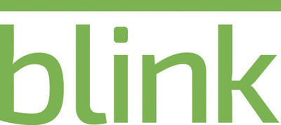 Blink is a unique and innovative ultra-affordable, wire-free, smart HD home monitoring and alert system.