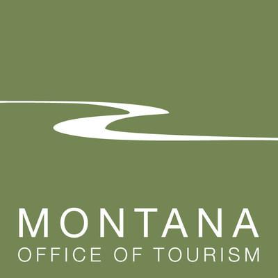Montana_Office_of_Tourism_Logo