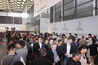 The Biggest Hotel Design Show in China- HDE Welcomes Your Participation