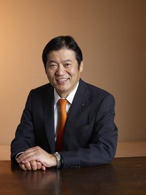 Boston Scientific Corporation announced today the election of Yoshiaki Fujimori to its board of directors, effective immediately