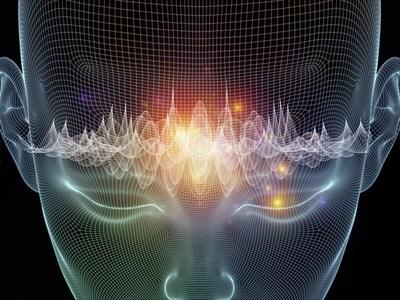 Brain Power (PRNewsFoto/Corinthia Hotel London)