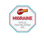Health-Minded Migraine Sufferers Opt for Safe, Topical Relief