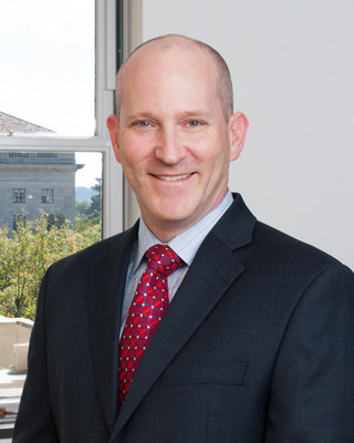 Brian Fink has joined McGlinchey Stafford's Washington, DC office as Of Counsel.