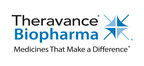 Theravance Biopharma and Mylan Announce Positive Results from Two Pivotal Phase 3 Studies of Revefenacin (TD-4208) for the Treatment of Chronic Obstructive Pulmonary Disease (COPD)