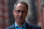 Michael Fleisher, CFO of Wayfair.com.  (PRNewsFoto/Wayfair.com)