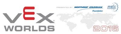 VEX Worlds 2016