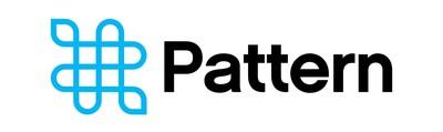 Pattern Energy Group Inc. Logo