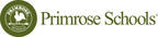Primrose Schools® Expands Executive Team Amid Continued Growth