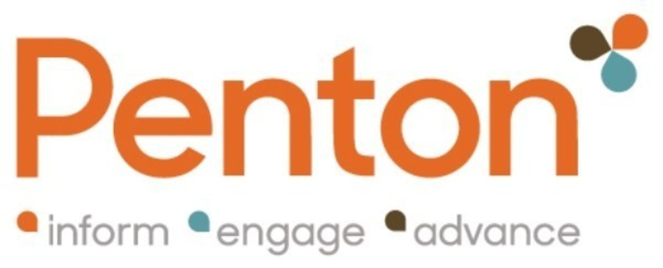 Penton Acquires iNET Interactive, A Leading Event And Digital Information Company Serving The