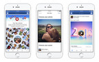 Facebook's 2016 Year in Review