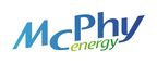 McPhy Energy Premieres World's First Industrial System Coupling Electrolysis and Solid Hydrogen Storage