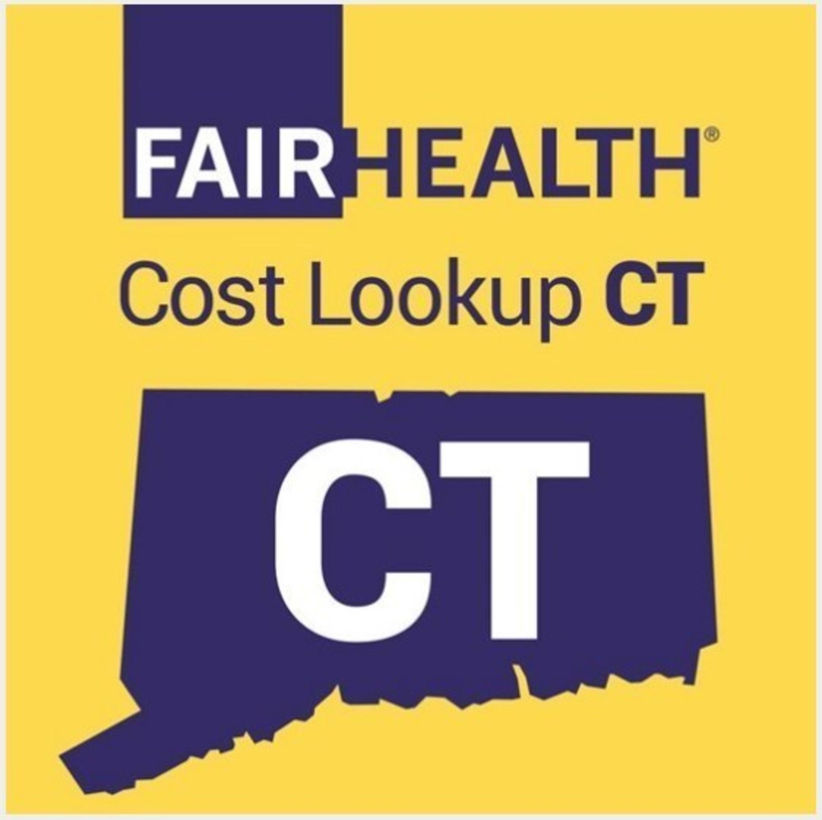 FAIR Health Launches Connecticut Consumer Healthcare Mobile App