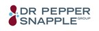 Dr Pepper Snapple Group.