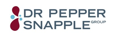 Dr Pepper Snapple Group. (PRNewsFoto/Dr Pepper Snapple Group, Inc.)