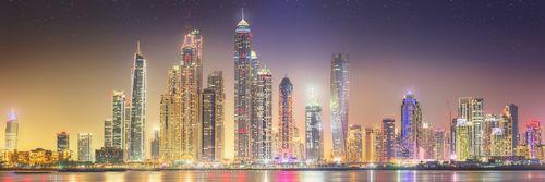 Buy property in Dubai starting AED 1,02,340 (PRNewsFoto/www.propertytrader.ae)