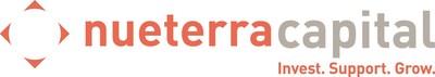 Nueterra Capital logo