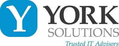 York Solutions Launches Barriers to Entry Program to Help Minnesota Veterans, Stay-at-Home Moms Begin IT Consulting Careers