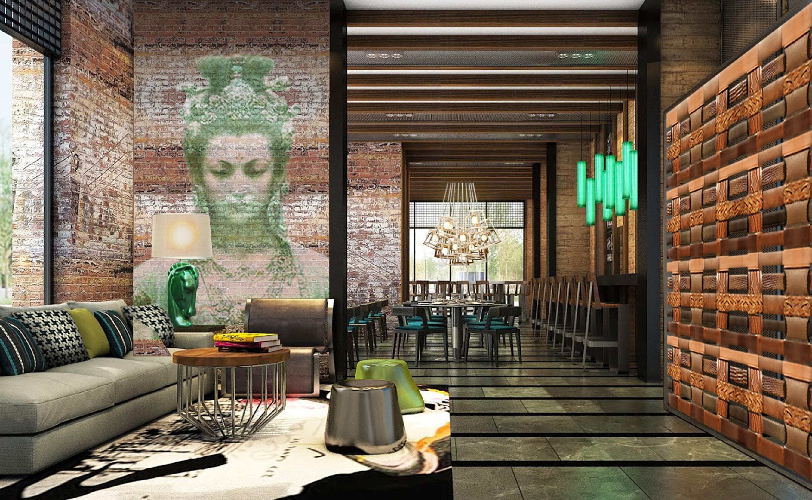 Le Shimao Group dévoile les marques MiniMax Hotel et MiniMax Premier Hotel