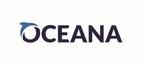 Oceana (PRNewsFoto/Oceana)