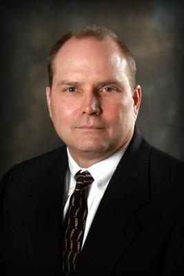 Sullivan to Head Frank Gates, Ohio