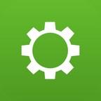 Agile Nomad iTunes