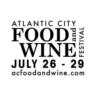 Celebrity Chefs Anne Burrell, Tom Colicchio, Robert Irvine, Aaron Sanchez, Buddy Valastro and Andrew Zimmern to Host the Fourth Annual Atlantic City Food and Wine Festival from July 26-29, 2012. The 2012 Atlantic City Food and Wine Festival will showcase wine, beer and spirits experts such as Gary Monterosso and Michael Green and Caesars Entertainment's top in-house culinary talents. The festival will offer local and visiting gourmands access to more than 30 events such as cooking demonstrations, wine and spirits seminars, and casual tasting events. For more information please log on to acfoodandwine.com.  (PRNewsFoto/Caesars Entertainment Atlantic City)