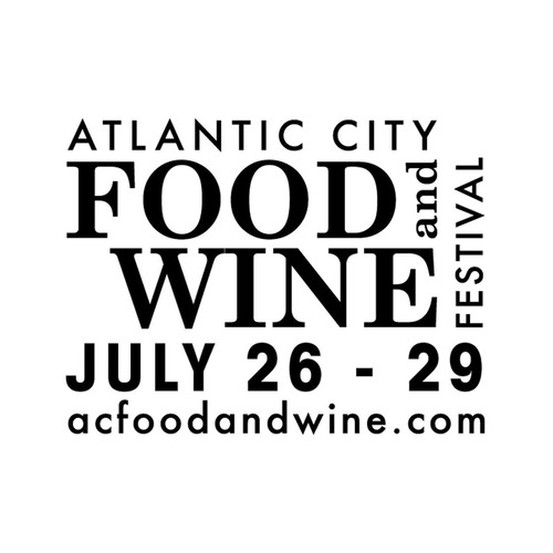 Celebrity Chefs Anne Burrell, Tom Colicchio, Robert Irvine, Aaron Sanchez, Buddy Valastro and Andrew Zimmern to Host the Fourth Annual Atlantic City Food and Wine Festival from July 26-29, 2012. The 2012 Atlantic City Food and Wine Festival will showcase wine, beer and spirits experts such as Gary Monterosso and Michael Green and Caesars Entertainment's top in-house culinary talents. The festival will offer local and visiting gourmands access to more than 30 events such as cooking demonstrations, wine and spirits seminars, and casual ...