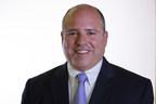 Wellspring adds Joe Granda as Executive Vice President of Marketing. (PRNewsFoto/Wellspring)