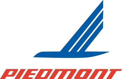 Piedmont Airlines is a wholly owned regional carrier of American Airlines Group.