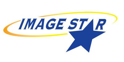 ImageStar. (PRNewsFoto/Memjet, Inc.) (PRNewsFoto/MEMJET_ INC_)