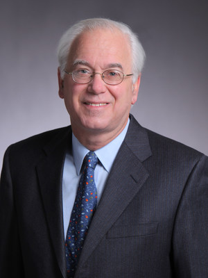 Dr. Martin J. Blaser