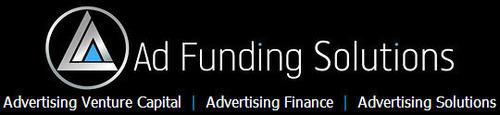 Ad Funding Solutions(PRNewsFoto/Ad Funding Solutions) (PRNewsFoto/AD FUNDING SOLUTIONS)