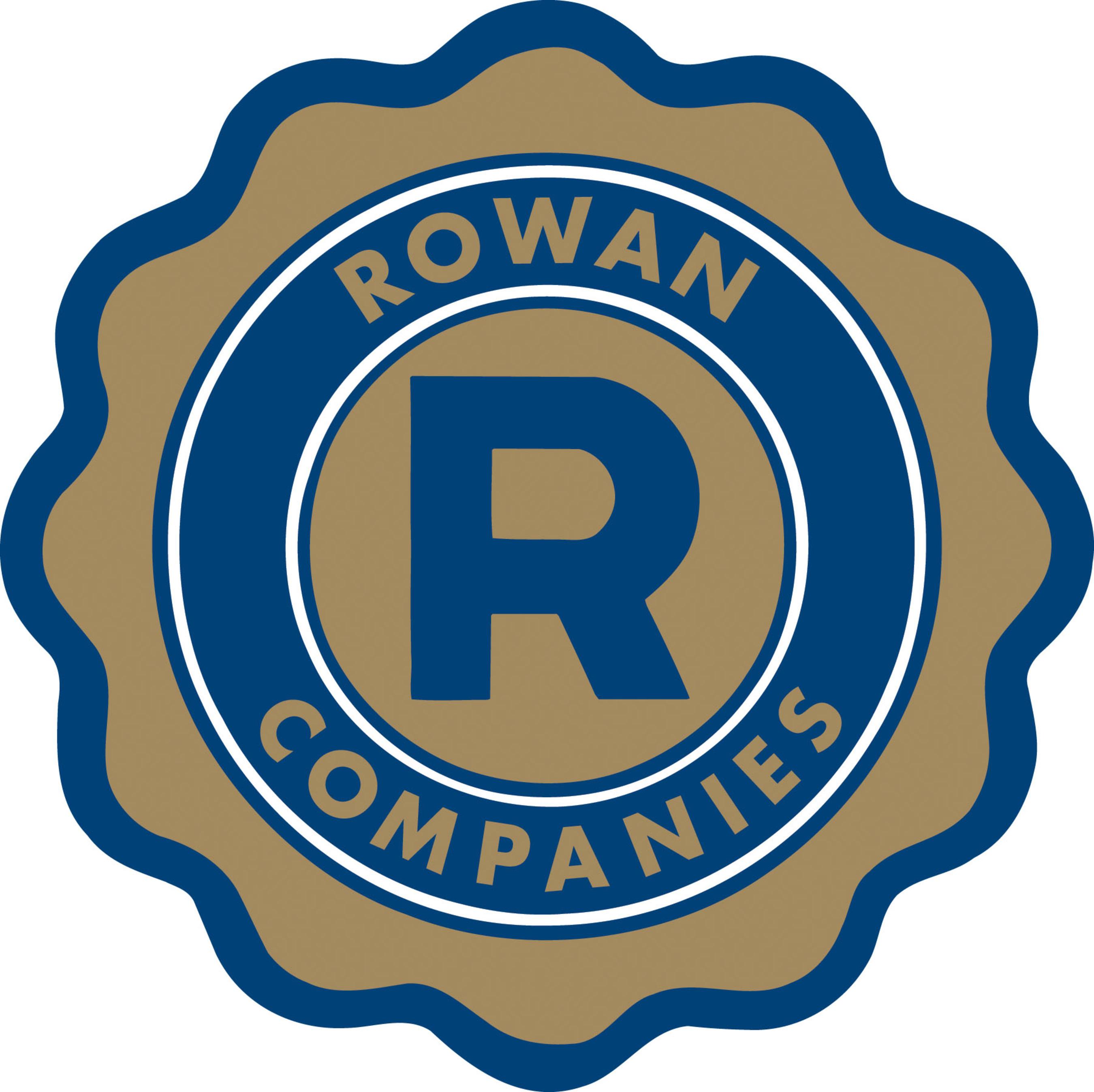 Rowan Provides Fleet Contract Status Update