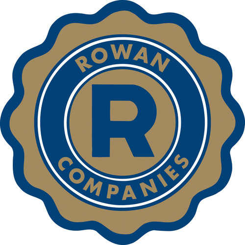 Rowan Provides Fleet Contract Status Update
