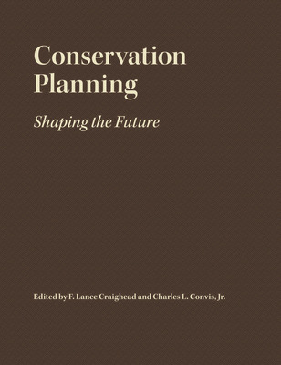 This is essential reading for those interested in smart land planning and balancing the interests of the built and natural environments.  (PRNewsFoto/Esri)