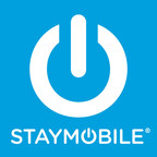 Staymobile Prepares for Accelerated Growth Through New Franchising Focus