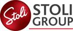 Stoli Group USA Adds Arinzano Estate to Prestige Wine Portfolio