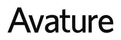 Avature is a highly configurable enterprise SaaS platform for Talent Acquisition and Talent Management