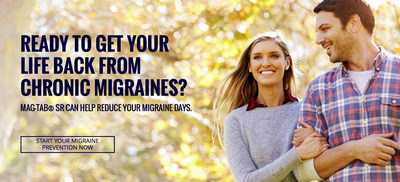 There is strong evidence that magnesium deficiency is much more prevalent in migraine sufferers than in healthy controls. Migraine sufferers may develop magnesium deficiency due to genetic inability to absorb magnesium, inherited renal magnesium wasting excretion of excessive amounts of magnesium due to stress, low nutritional intake, and other reasons such as caffeine and aspartame in diet sodas or coffee. In fact, the American Headache Society and American Academy of Neurology now include oral magnesium in their treatment guideline.