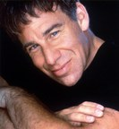 "Three-time Oscar winner and composer of ""Wicked"" Stephen Schwartz partners with Princess Cruises to oversee the creative development of four new musicals for the cruise line."