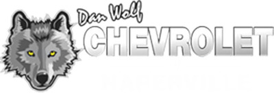 Chevrolet of Naperville To Host Baby Shower for Military Mothers.  (PRNewsFoto/Chevrolet of Naperville)