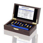 Pasternack Expands Offering of General Purpose VNA Calibration Kits Up to 26.5 GHz
