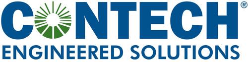 Contech Engineered Solutions logo. (PRNewsFoto/Contech Engineered Solutions LLC) (PRNewsFoto/)