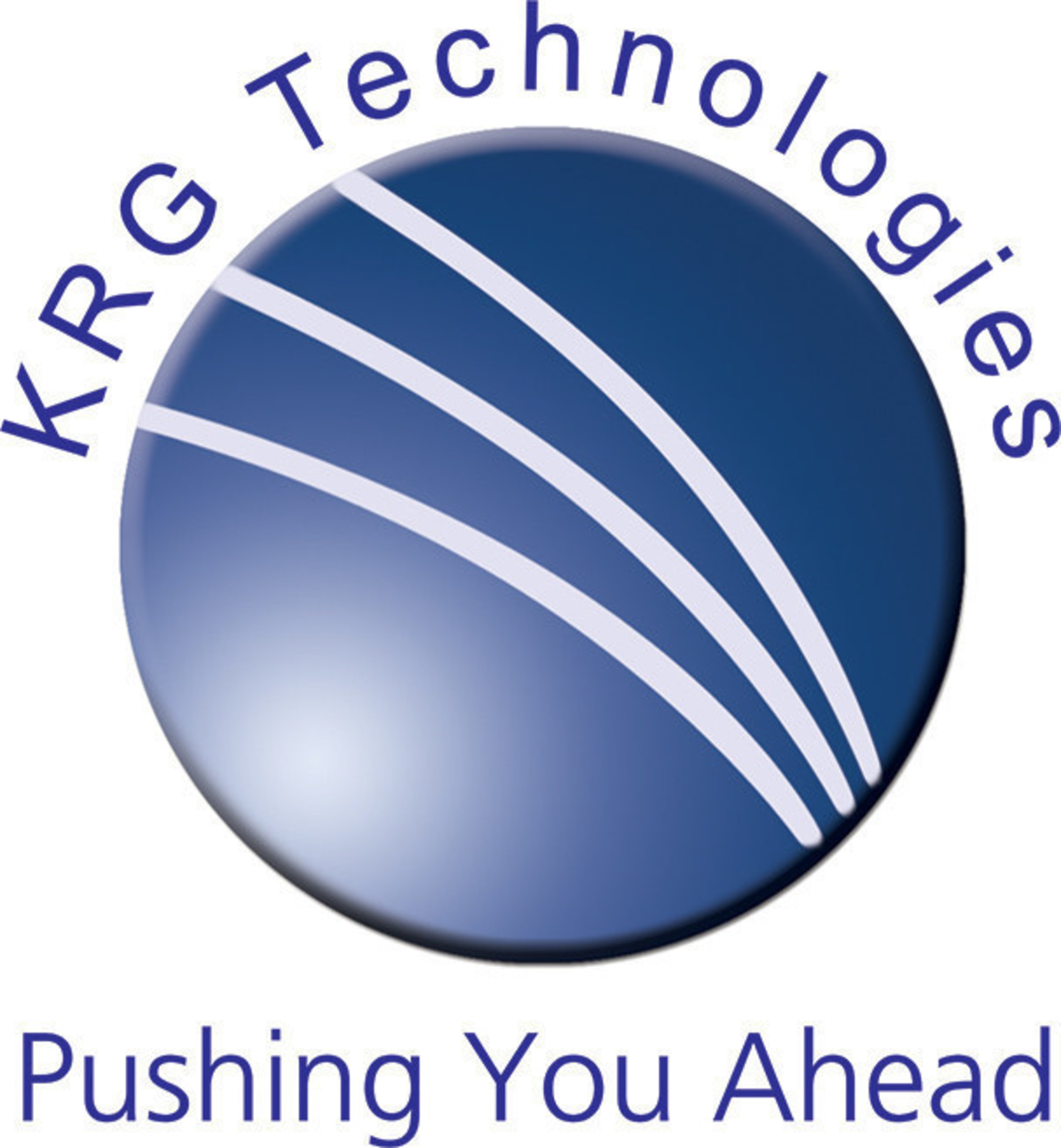 Inc. 5000 Ranks KRG Technologies Inc., as fastest growing private companies.